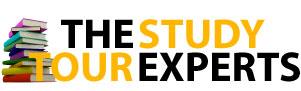 Student Tours